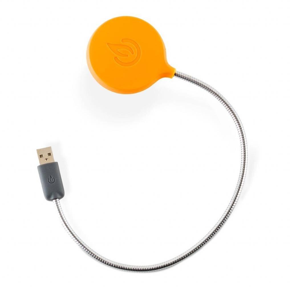 Afbeelding van BioLite FlexLight (flexibele USB-verlichting)