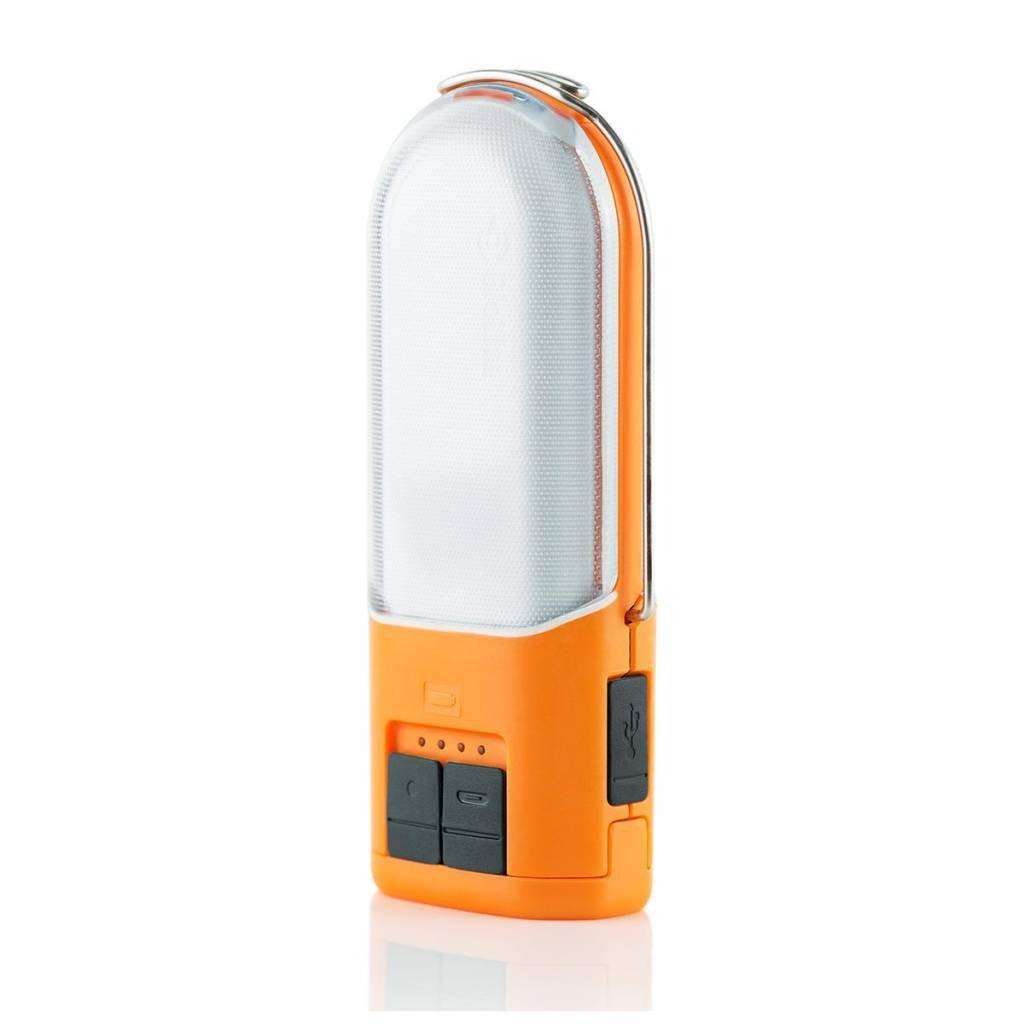 Afbeelding van BioLite Powerlight - Lamp