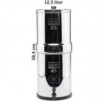 Royal Berkey Waterfilter