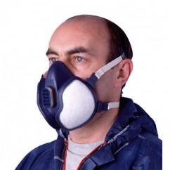 3M 4255 gasmasker