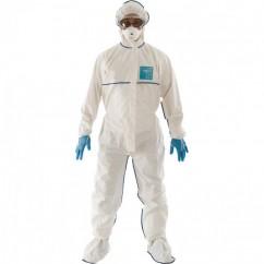 Ebola Pak Plus