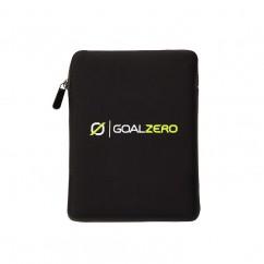 Goal Zero Sherpa 100AC Sleeve