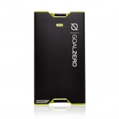 Goal Zero Sherpa 40 Black Power Bank