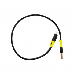 Goal Zero USB to Lightning Connector Cable 25cm