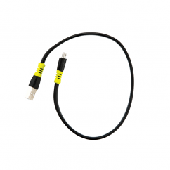 Goal Zero USB to Micro USB Connector Cable 25cm