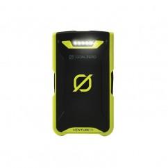 Goal Zero Venture 70 Recharger Micro USB Lightning
