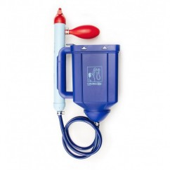 LifeStraw Family Waterfilter