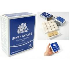 Seven Oceans Noodrantsoen 500 Gram