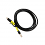 Goal Zero USB to Lightning Connector Cable 99cm
