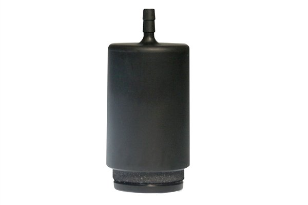 Afbeelding van Sport Berkey waterfilter element